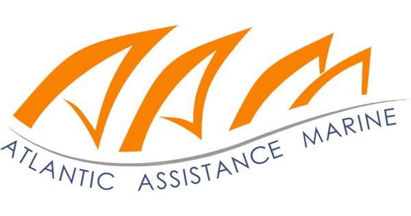 Atlantic Assistance Marine